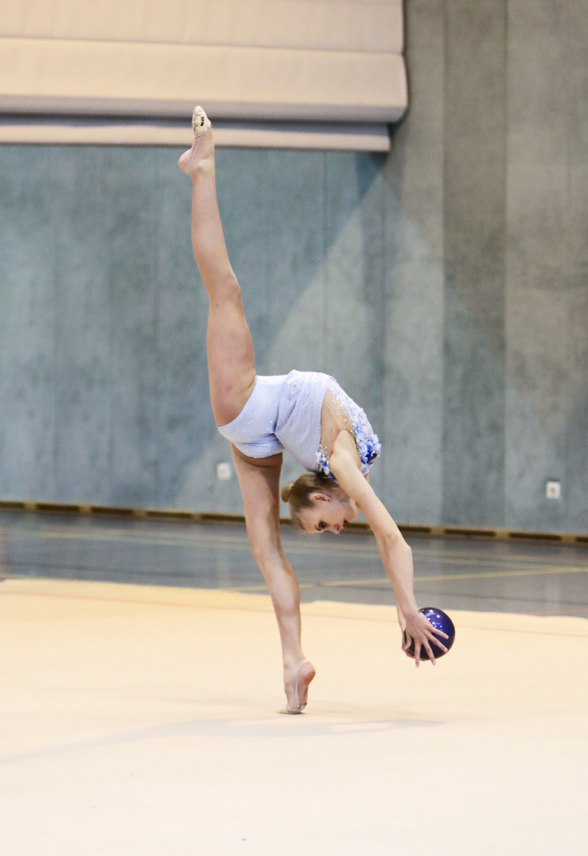 2018-02_Rhytmische-Sportgymnastik-TSV-1846_Emma-Heim2